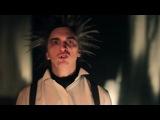 Король и Шут (КиШ) - Фокусник (Официальный клип)