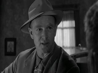 Убийство / The Killing / Стэнли Кубрик, 1956 (фильм-нуар, триллер, криминал)