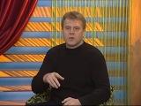 прямой эфир на 34 канале о премьере ТУРАНДОТ